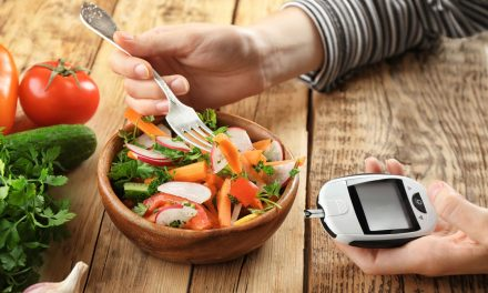 Kako pozdraviti sladkorno bolezen tipa 2?