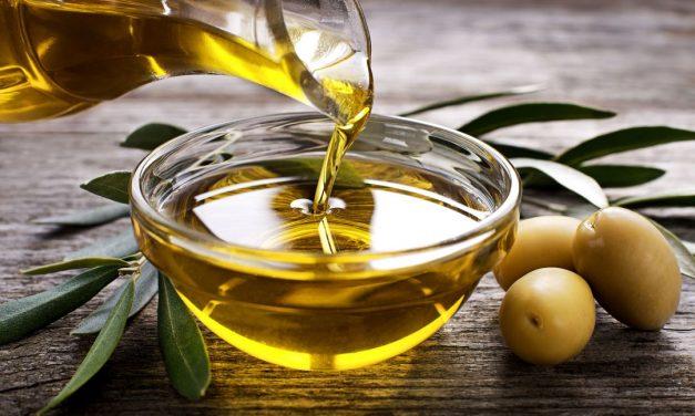 Priprava hrane brez olj in drugih procesiranih maščob