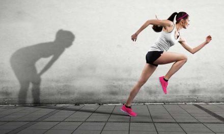 Intenzivna vadba in virusne okužbe